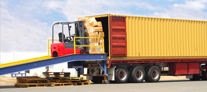 Как отделить коммерческие риски заказчика от транспортных рисков?