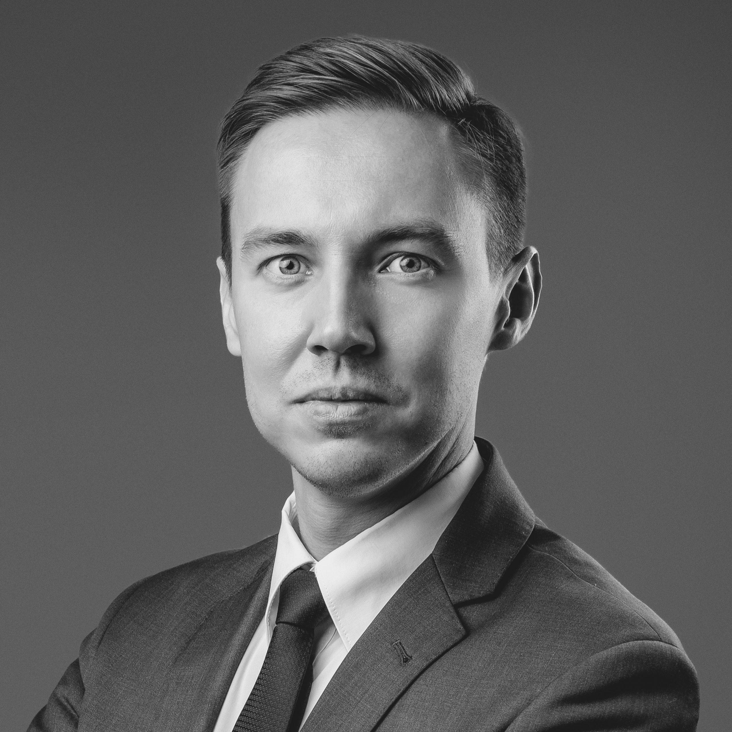 Александр Петренко
