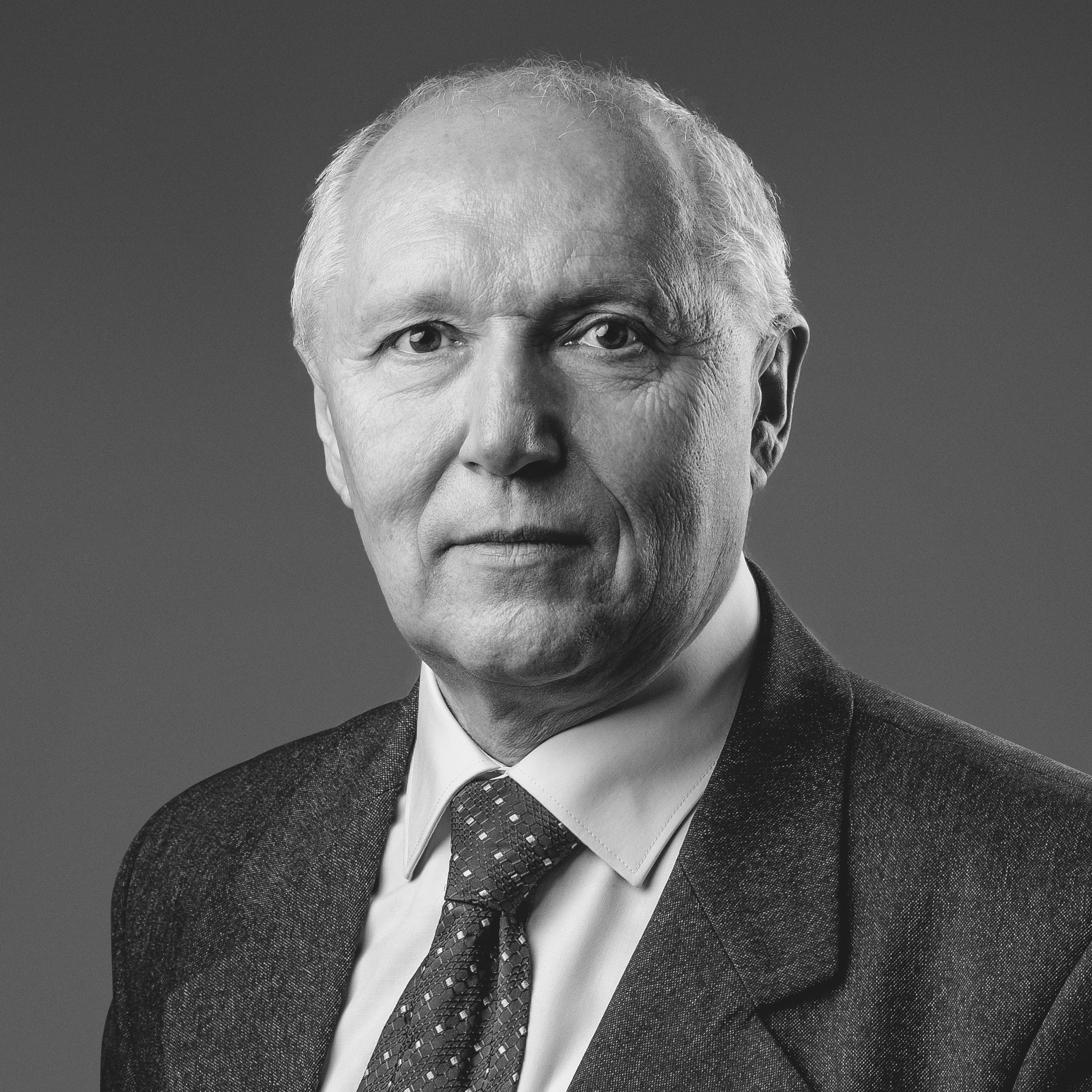 Mikhail Shishov