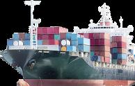 Для портов и терминалов