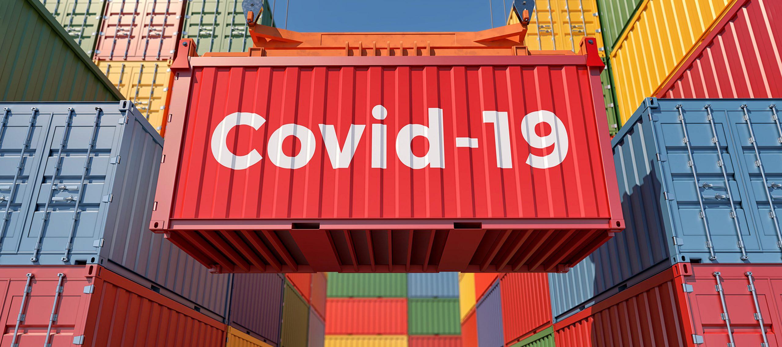 COVID-2019: как подготовиться самим и к чему готовить клиентов