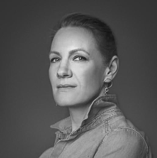 Татьяна Скитович