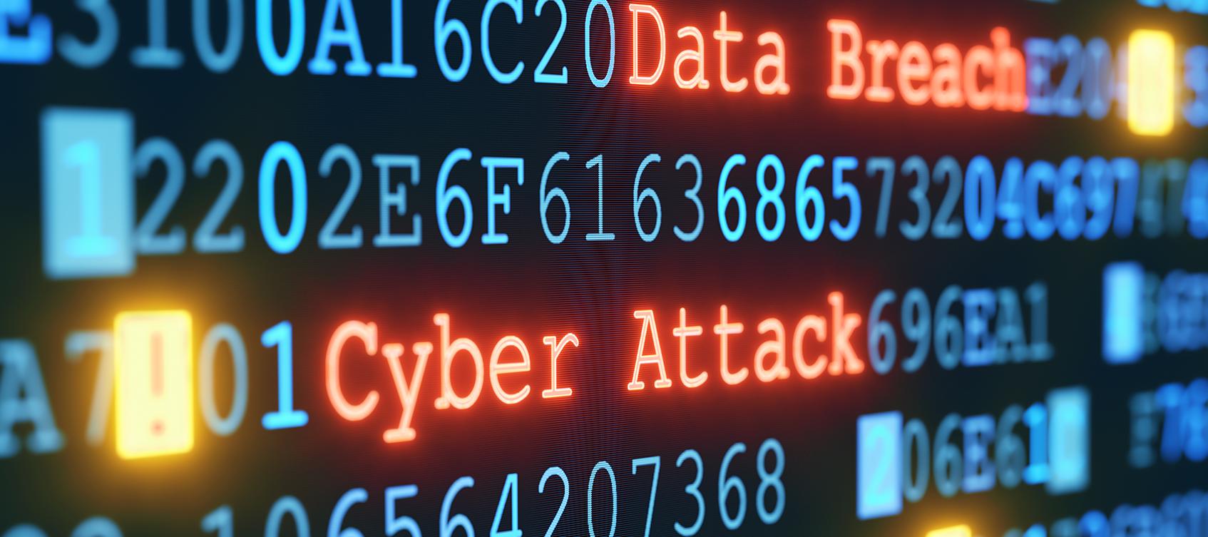 COVID-19: риски мошенничества в условиях пандемии