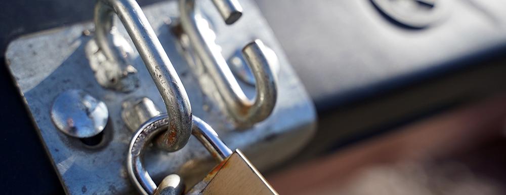 TAPA: «Число краж грузов при перевозках в 2019 году выросло вдвое и достигло 8,5 тысяч»