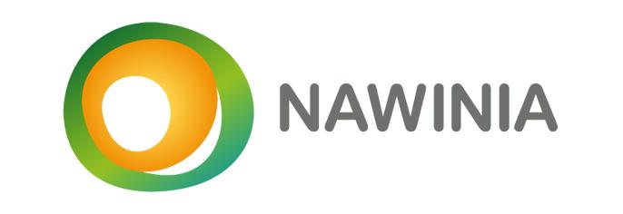 Ответственность группы компаний Nawinia застрахована в ТТ Клубе