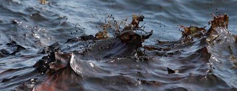 ТТ Клуб заплатит более 32 000 000 рублей по риску ответственности за загрязнение акватории