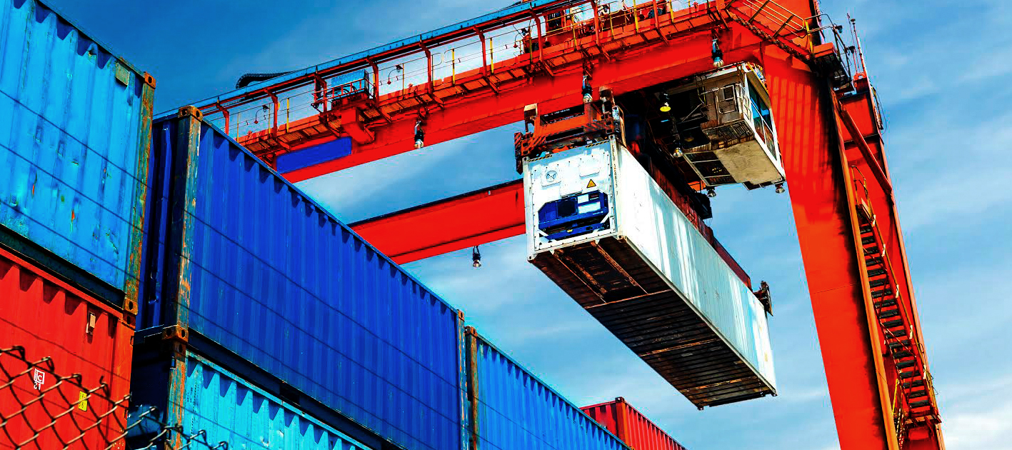 Грузы в рефрижераторных контейнерах: самые частые причины убытков