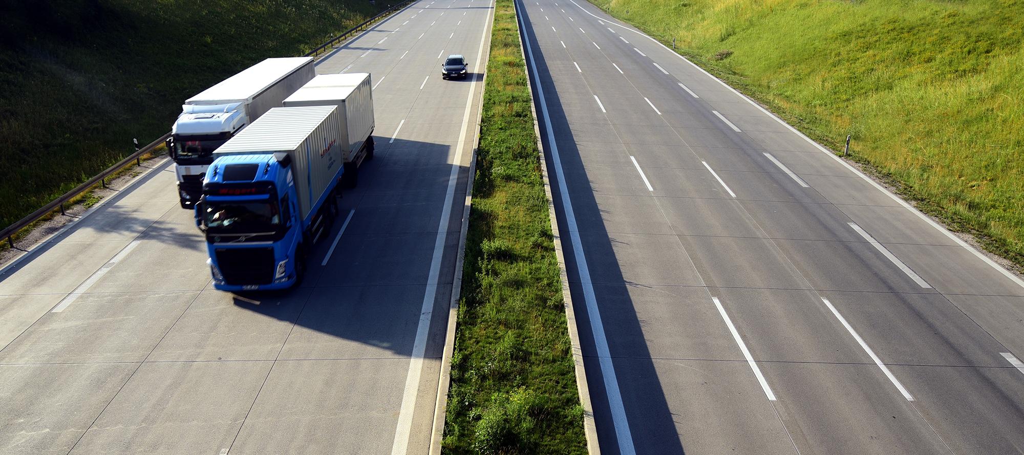 Как транспортным операторам снизить риски? Рекомендации ТТ Клуба