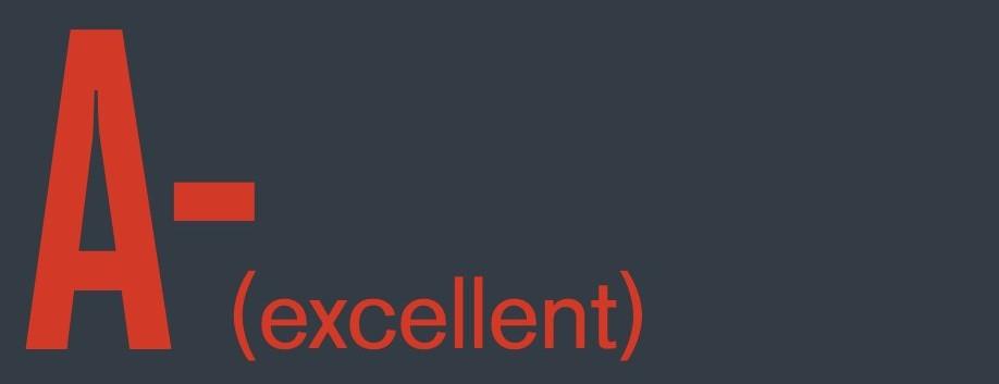 """Агентство A.M. Best подтвердило международный рейтинг ТТ Клуба на уровне А- (""""Отличный"""")"""