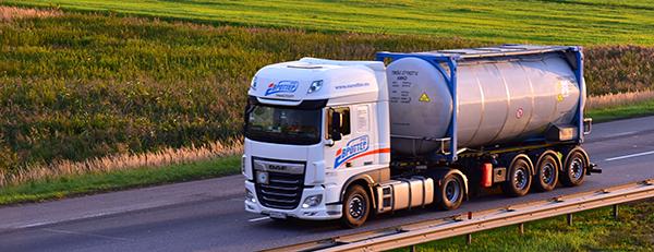 ТТ Клуб выпустил практическое руководство по перевозке грузов в танк-контейнерах