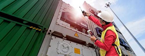 ТТ Клуб уделяет особое внимание предупреждению рисков при перевозке скоропортящихся грузов
