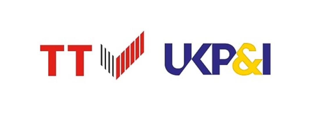 TT Клуб и UK P&I Club запустили серию вебинаров о пожарах на судах