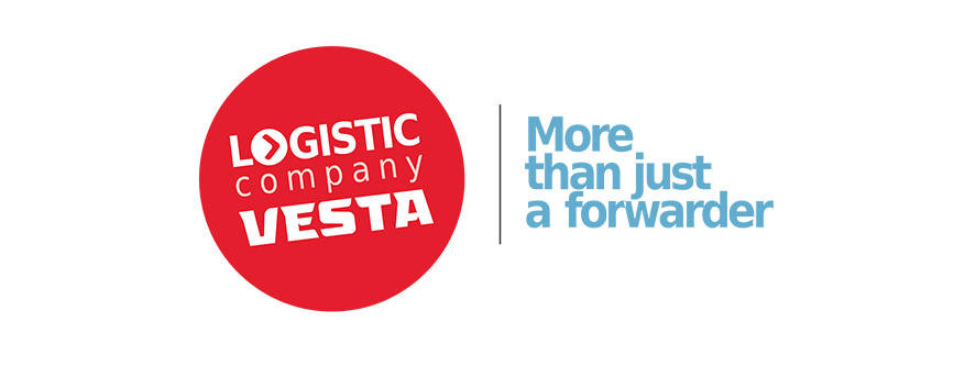 Международная логистическая компания «Веста» возобновила договор страхования в ТТ Клубе