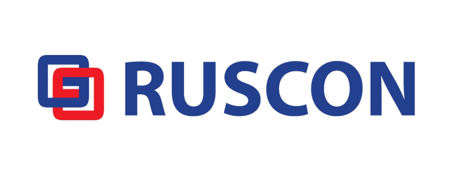 Транспортно-логистическая компания «РУСКОН» продолжила сотрудничество с ТТ Клубом