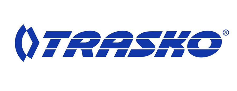 Группа компаний «ТРАСКО» продолжает страховать свой бизнес в ТТ Клубе